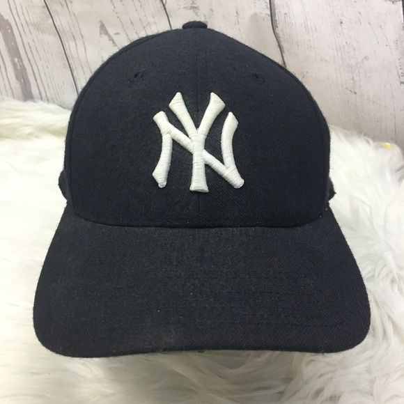 3be4b04b8984c ... baseball Dad hat cap MLB. M 5ad0ef29739d4881ebf7377c